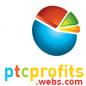 PTC Profits