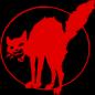 mabtoncat