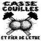 Casse-Couilles II