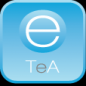 Engineering App