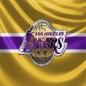 LakersGram