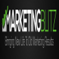 marketingblitzinc