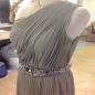 Dressmakers Sydney