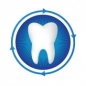 Your Periodontist