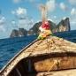 Visit Phi Phi