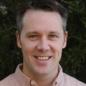 Derek Scruggs