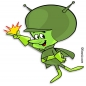 The_Great_Gazoo
