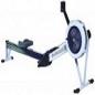rowingmachine17