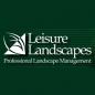 landscapersNC