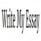 writeessay4me