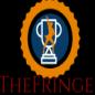 thefringe20121