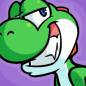 Yoshi_Dino