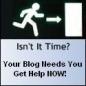 bloggerfocus