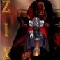 Zixtrox