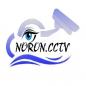 noron cctv