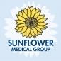 SunflowerMed