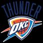 thunder33000