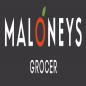 Grocery Sydney