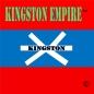 KingstonEmpire