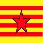 AragonYeNazion_