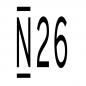 cuentamovilN26