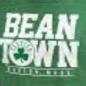 Mr Bean Town