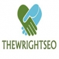 thewrightseo