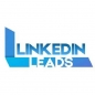 Linkedinleads