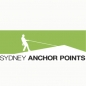 Sydney Anchor Points