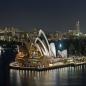 Migration Sydney