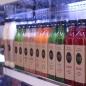 JuiceCleanse