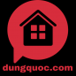 Quoc_Dung