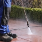 Gosford Cleaning