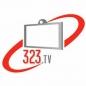 323.tv