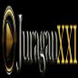 JuraganXXI