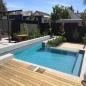 Shepparton Pool