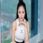 caphsua46
