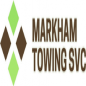 Markham Towing Svc
