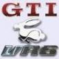GTI_VR6