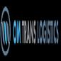 omtranslogistic