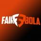 fairbola01