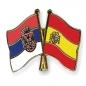 Španski K.