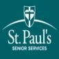 St. Paul Seniors