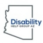 DisabilityHelpGroup