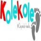 kolekole11