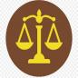 lawyersfirmusa