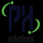 phsolutions