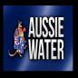 Water Truck Brisbane