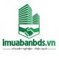 imuaban_bds