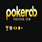 Pokerabonline